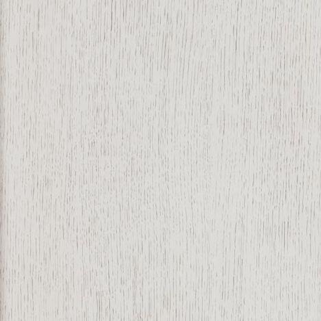 Sea Salt (723) Finish Sample Product Tile Image 982416   723
