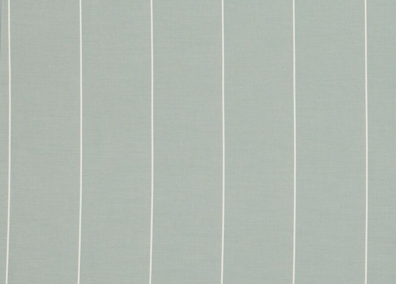 Catalina Seaglass Fabric ,  , large_gray