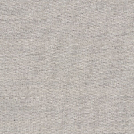 Kinsley Fabric Product Tile Image P78