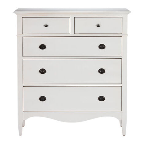 Penrose Accent Chest Product Tile Image 155334