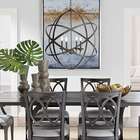 Navesink Chandelier Product Tile Hover Image 093104
