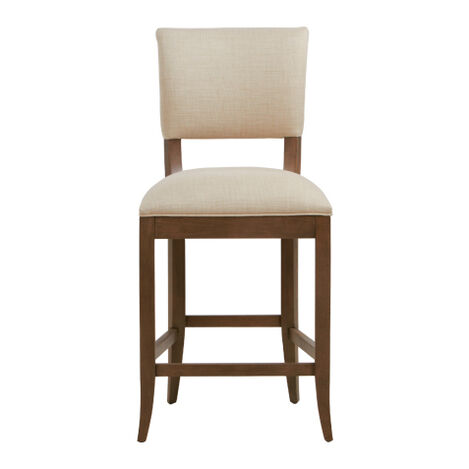 Drew Counter Stool ,  , large