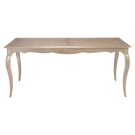 Bijou Dining Table ,  , large