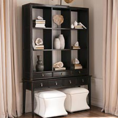 Ming Display Cabinet ,  , hover_image