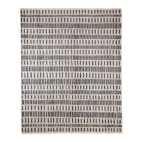 Geo Traverse Rug Product Tile Image 041209