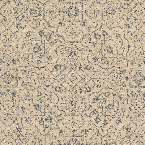 Avenal Rug Product Tile Hover Image 046113