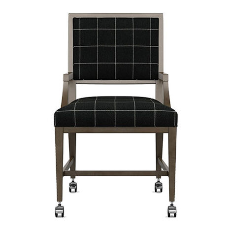 Vandam Desk Chair Product Tile Image 202007