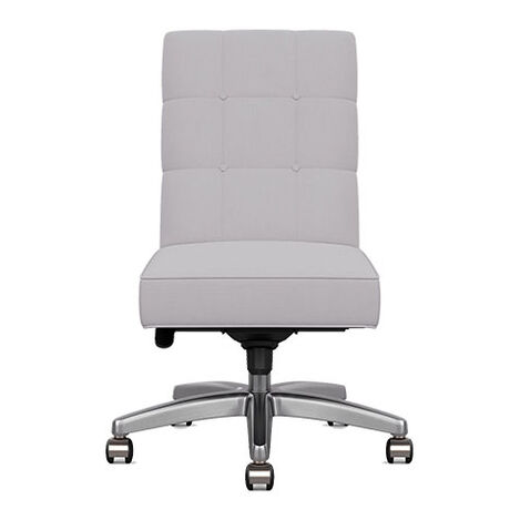 Jett Desk Chair Product Tile Image 202175