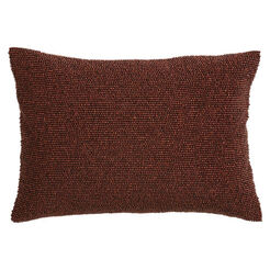 Wood Beaded Pillow Recommended Product