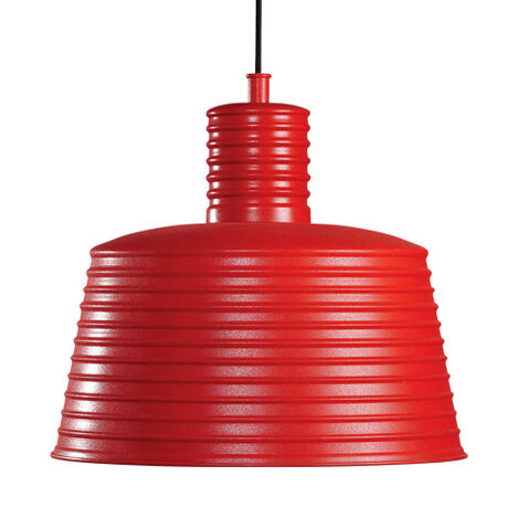 Stacked Lines Pendant Product Tile Image 093000MST