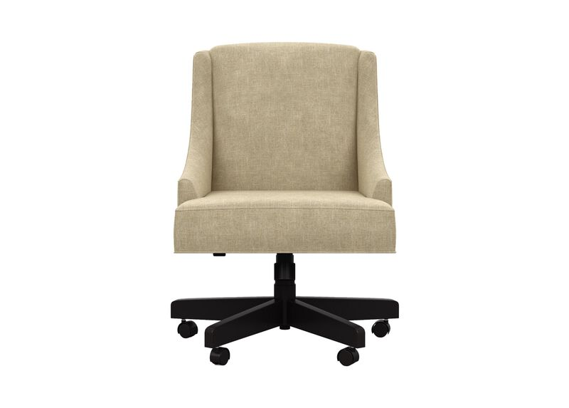 Harding Desk Chair
