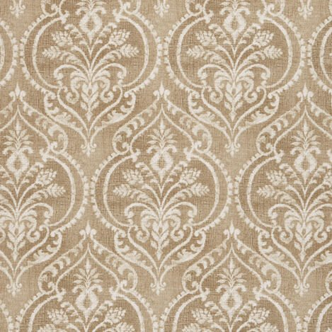 Lyden Wheat Fabric ,  , large