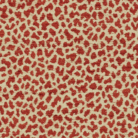 Tanzania Fabric Product Tile Image 423