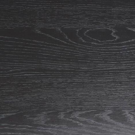 Homestead Charcoal (469) Finish Sample Product Tile Image 982416   469
