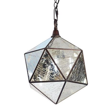 Zurie Mercury Pendant Product Tile Image 093022