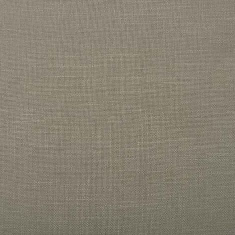 Fonte Gray Fabric ,  , large