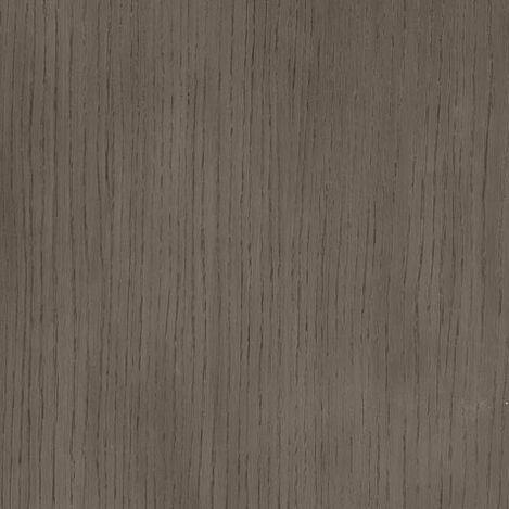 Mink (487) Finish Sample Product Tile Image 982416   487