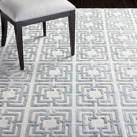 Giverney Rug Product Tile Hover Image 041694