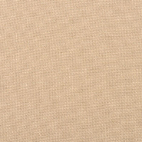 Fonte Oyster Fabric ,  , large