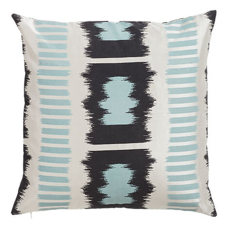 Printed Silk Ladder Pillow Product Tile Image 065663