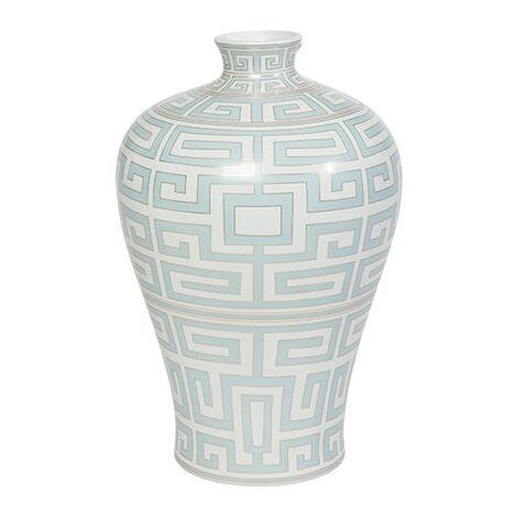 Blue Athena Jar Product Tile Image 431891
