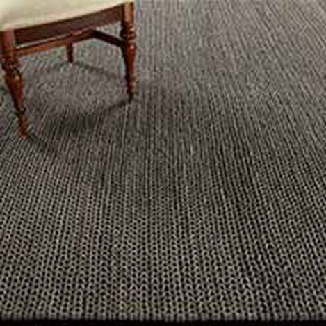 Braided Choti Rug, Charcoal ,  , hover_image