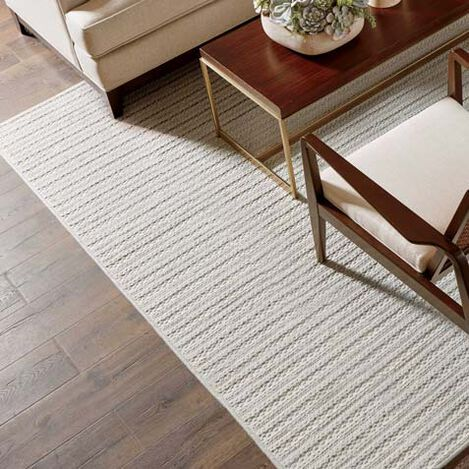 Bayley Hand-Loomed Rug Product Tile Hover Image 046101