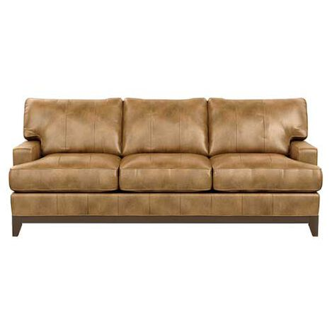 Arcata Leather Three Seat Sofa Product Tile Image arcatalth3seat