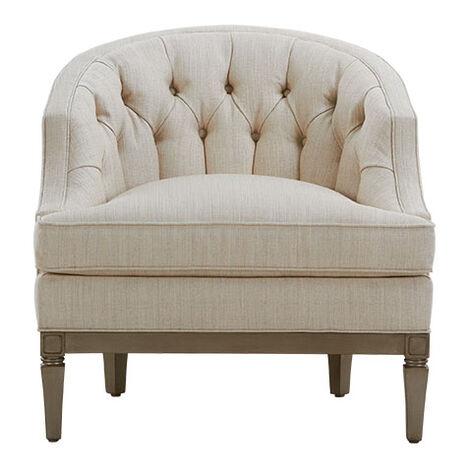 Beckett Chair ,  , large