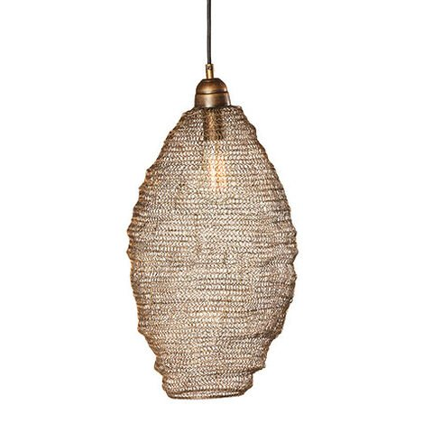 Karone Wire Pendant Product Tile Image 093141