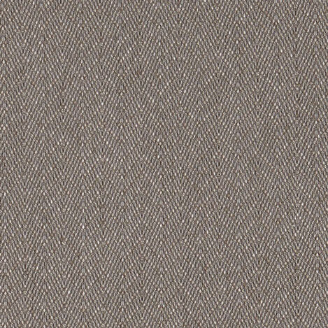 Bojan Metal Fabric ,  , large