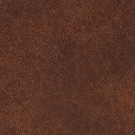 Arturo Leather Product Tile Image L54