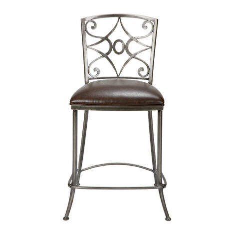 Baylor Counter Stool ,  , large