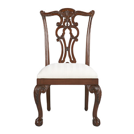 Chauncey Side Chair Product Tile Image 346401