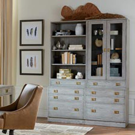 Callum Single File Bookcase ,  , hover_image