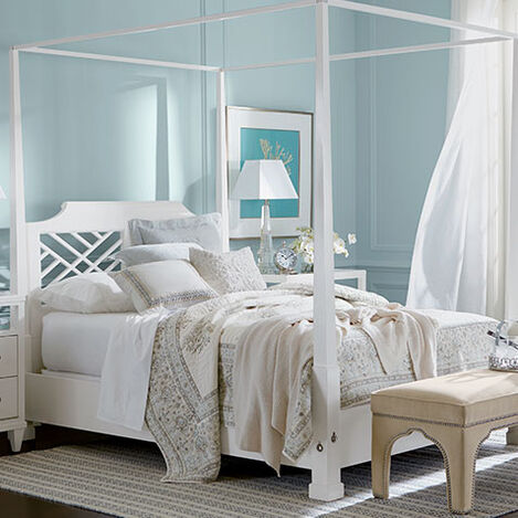 Hayward Bed Product Tile Hover Image 395621