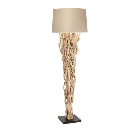 Chandler Floor Lamp ,  , large