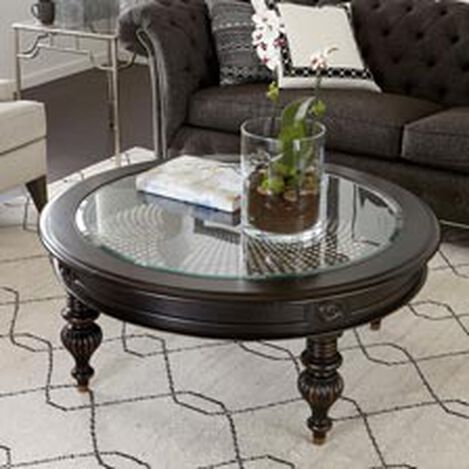 Maya Coffee Table ,  , hover_image