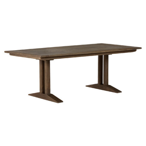 Sayer Dining Table Product Tile Image 256103