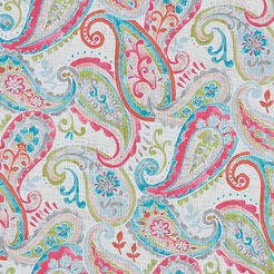 Penelope Punch Fabric By the Yard Recommended Product