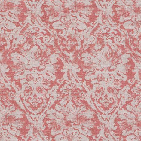 Gia Spice Fabric ,  , large