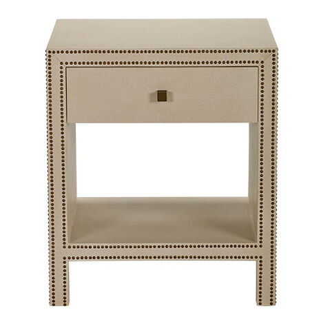 Lydia Side Table ,  , large
