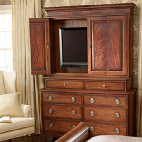 Commode Kent ,  , hover_image
