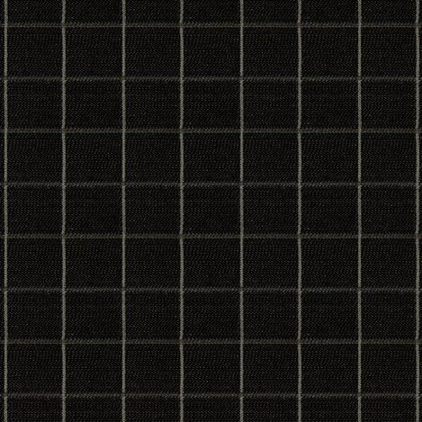 Cagney Graphite Fabric ,  , large