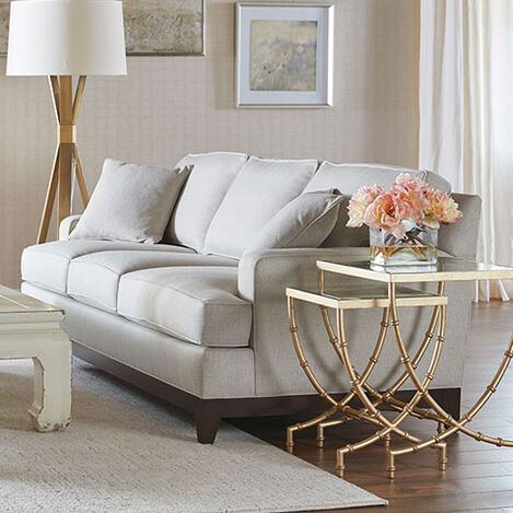 Arcata Sofa, Quick Ship Product Tile Hover Image arcataQS
