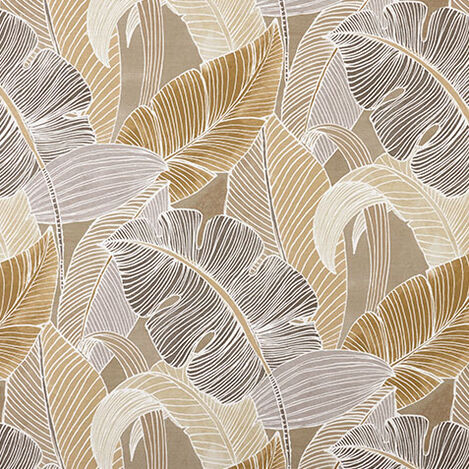 Lallana Beige Fabric ,  , large