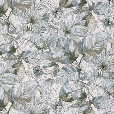 Callie Fabric Product Tile Image P88