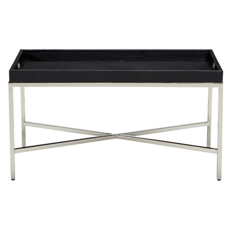 Bradstreet Small Coffee Table ,  , large