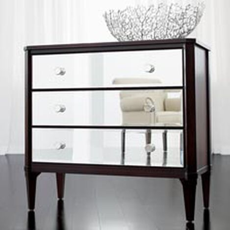 Commode Veronica ,  , hover_image