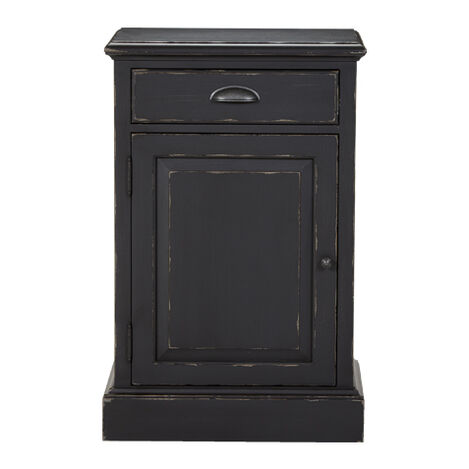 Sayville Single Cabinet ,  , large